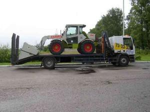 перевозка тракторов2