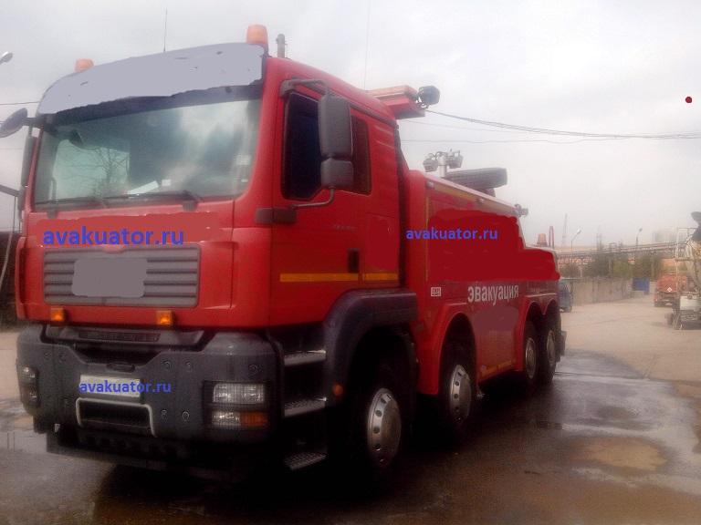 грузовой эвакуатор долгопрудный